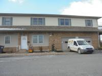 360 S Hazle St, Hazleton, PA 18201