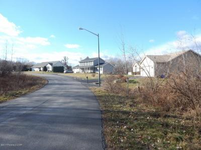 Photo of Quail Hill Dr, Pittston, PA 18641
