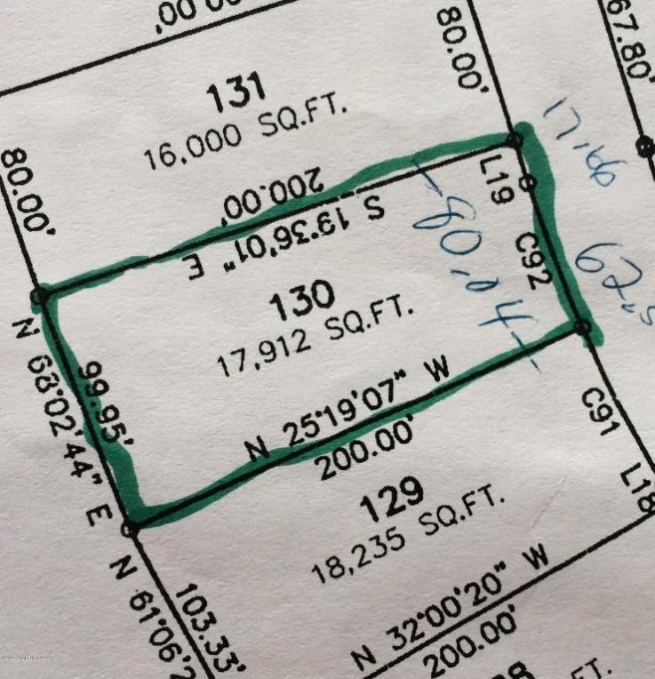 NR-0130 Manayunk, Hazle Twp, PA 18202