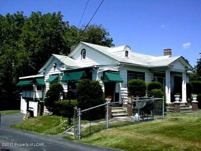 Photo of 455 W Butler Drive, Drums, PA 18222
