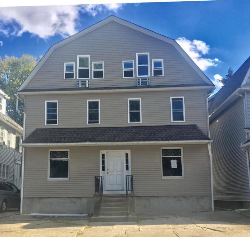 379-381 Rutter Ave, Kingston, PA 18704