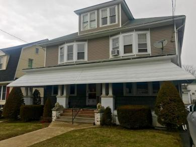 45 Shoemaker St, Forty Fort, PA 18704
