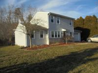 410 Madrid Ave, Bloomsburg, PA 17815