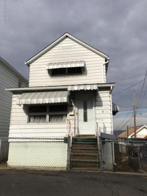 Photo of 806 Summit Street, Wilkes Barre, PA 18702