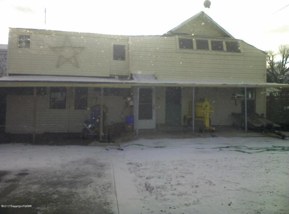3709 Laurel Ave, Moosic, PA 18507
