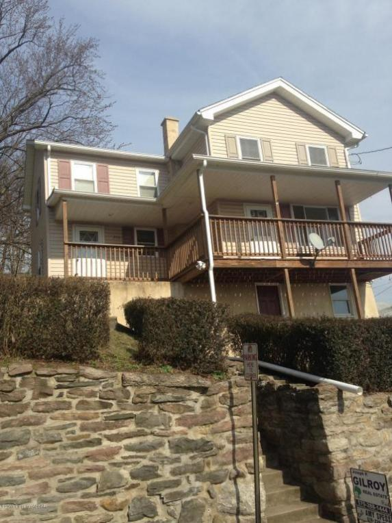 246 Center Ave, Plymouth, PA 18651