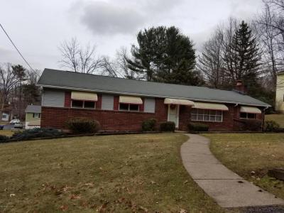 Photo of 6 Birch St, Conyngham, PA 18219