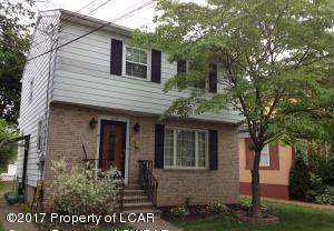 115 Old River Road, Wilkes Barre, PA 18702