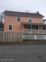 229 Ebervale Rd, Hazleton, PA 18202