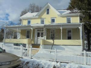 529 Walnut St, Freeland, PA 18224