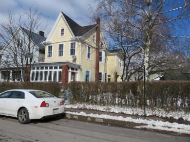 625 Lincoln, Hazleton, PA 18201