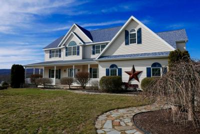 Photo of 68 Fawn Dr, Drums, PA 18222