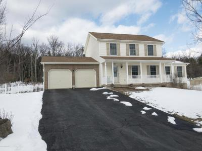 Photo of 57 Colony Dr, Hazleton, PA 18202