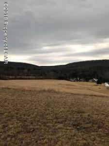 110 Smith Pond Rd, Shavertown, PA 18708