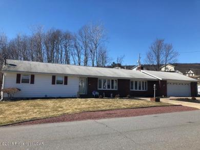315 Stephanie Dr, Plymouth, PA 18651