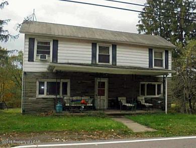 19 Old Boston Rd, Pittston, PA 18640