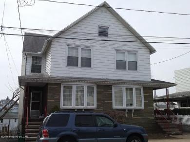 77 Pine Street, Pittston, PA 18640
