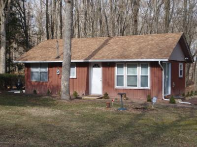 Photo of 9 Hickory Hills Dr, White Haven, PA 18661