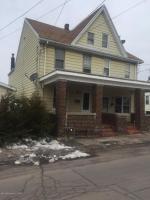 232 Cedar St, Hazleton, PA 18201