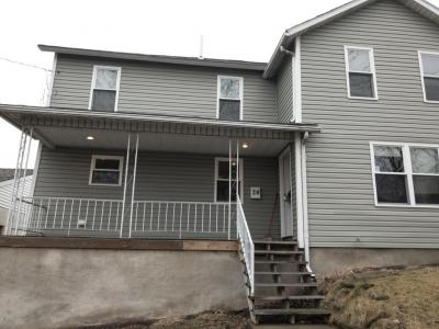 Photo of 24 Frothingham St, Pittston, PA 18640