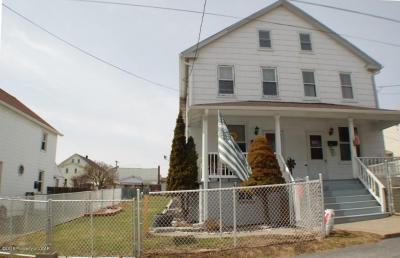 Photo of 352 Juniper Street, Freeland, PA 18224