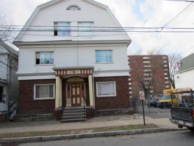 Photo of 73 Welles St, Wilkes Barre, PA 18702