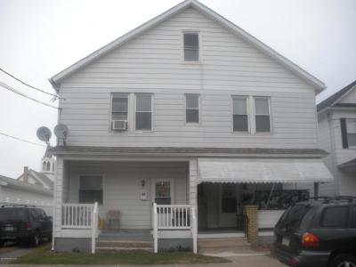 Photo of 113 Orchard St, Exeter, PA 18643