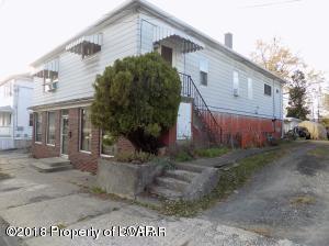 55 Warner Street, Plains, PA 18705