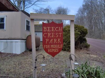 Photo of 34 Beechcrest Ln, White Haven, PA 18661