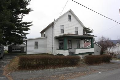 97 Union St, Pittston, PA 18640