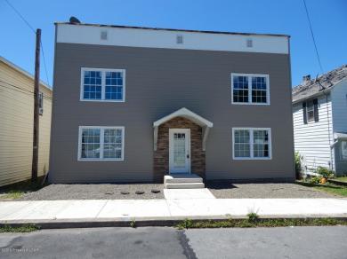 14-16 George Street, Pittston, PA 18640