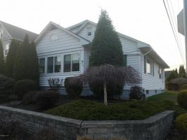 437 Third Street, Weatherly, PA 18255