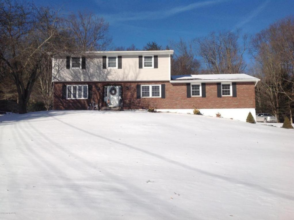 3224 Chase Rd, Shavertown, PA 18708