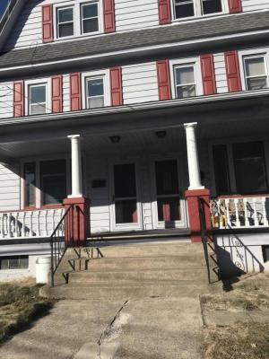 Photo of 208 Thomas St, Wilkes Barre, PA 18705