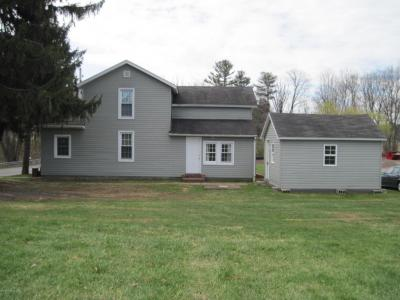 Photo of 4 Conyngham Drums Rd, Sugarloaf, PA 18249