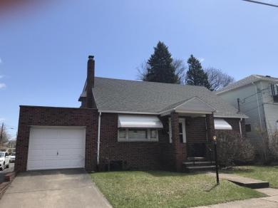 161 Cedar St, Hazleton, PA 18201