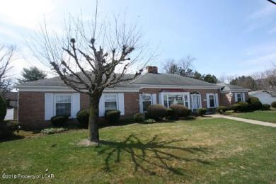 4 Colonial Acres, Wyoming, PA 18644