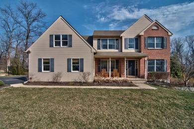 18 Teaberry Drive, Drums, PA 18222