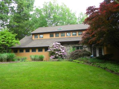 Photo of 39 Kenilworth Rd, Shavertown, PA 18708