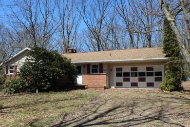 2322 Slocum Road, Mountain Top, PA 18707