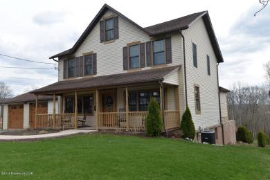 15 Chestnut Street, Mountain Top, PA 18707