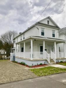 29 Murray St, Larksville, PA 18704