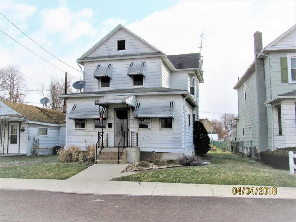 225 Orchard St, Exeter, PA 18643