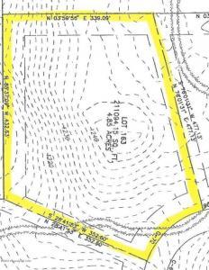 Lot 163 Osprey Drive, Mountain Top, PA 18707