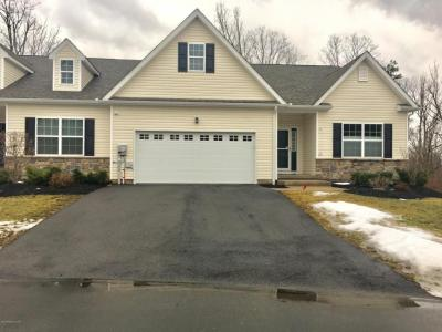 Photo of 24 Palmer Court Drive, Drums, PA 18222