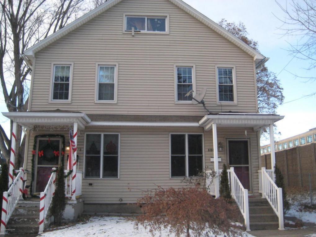 880 Rutter Ave., Kingston, PA 18704