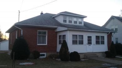 300 Alvin Street, Freeland, PA 18224