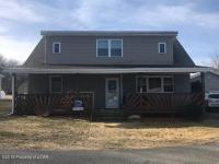 20 Jake Ct, Hazle Twp, PA 18202