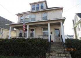 885 Scott St, Wilkes Barre, PA 18705