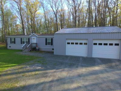 Photo of 146 Rabbit Ln, Falls, PA 18615